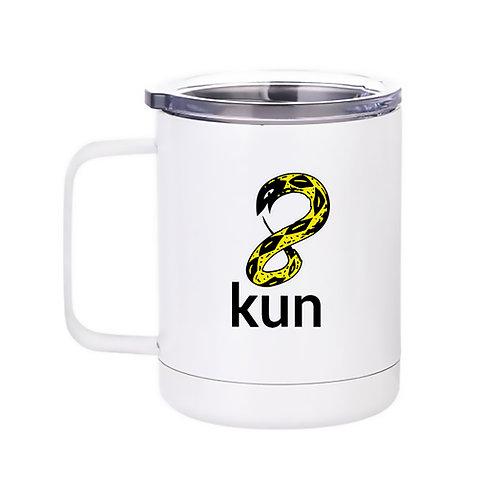 8kun 10oz Coffee Mug/20oz Tumbler - 1