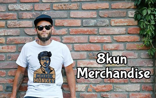 8kun merchandise.jpg