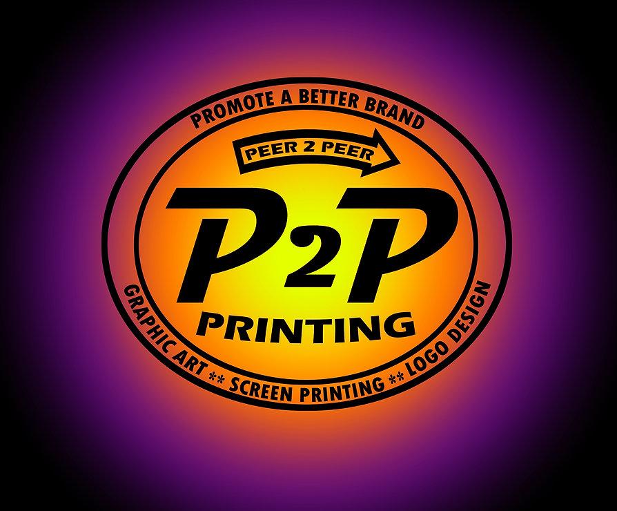 p2p logo design.jpg
