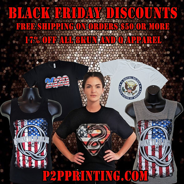 Black Friday Discounts.jpg