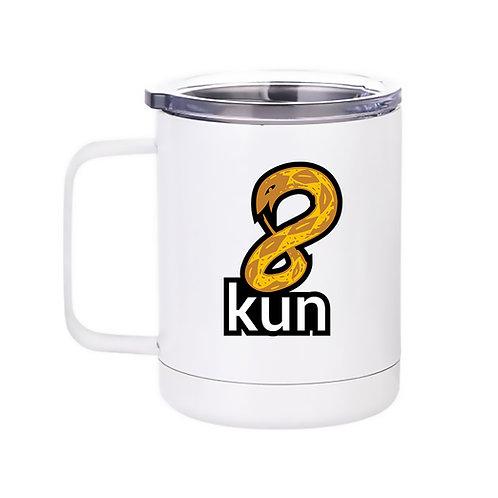 8kun 10oz Coffee Mug/20oz Tumbler - 3