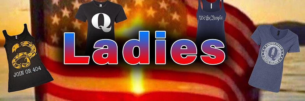 Ladies Header.jpg