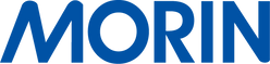 MORIN_blue-logo.png