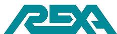 REXA-Logo_2c7f46364ea575bd87d99098ec06c0