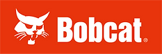 Bobcat_Logo-Red_Backgroud.png