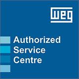 Service_agent.jpg