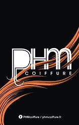 Salon de coiffure PHM Clairac-Aiguillon