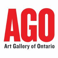 Art Gallery of Ontario Downloads