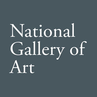 National Gallery of Art Downloads