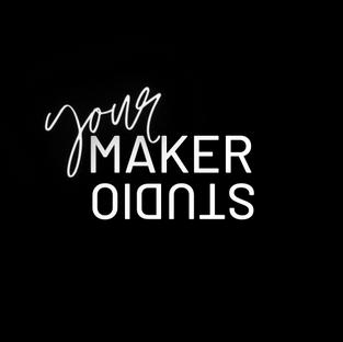 Your Maker Studio Downloads