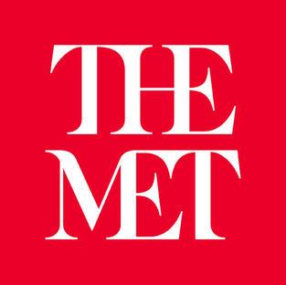 The Met Downloads