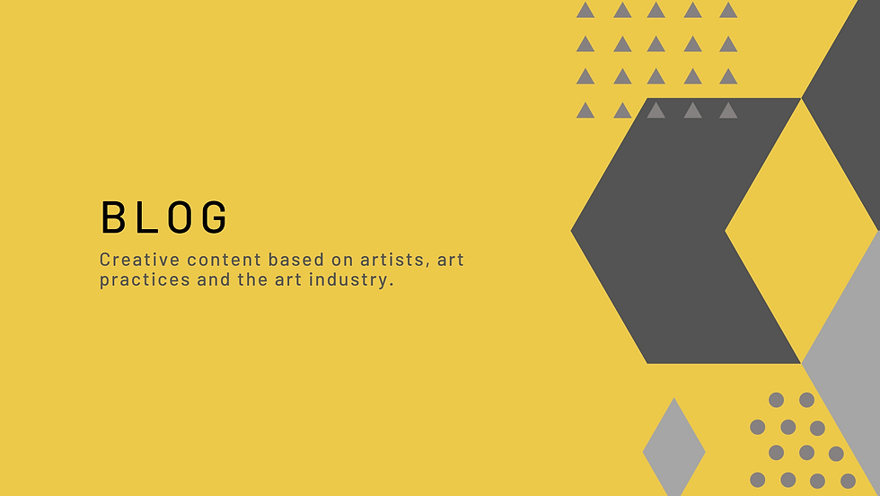 Maker Studio Web Info (1).png