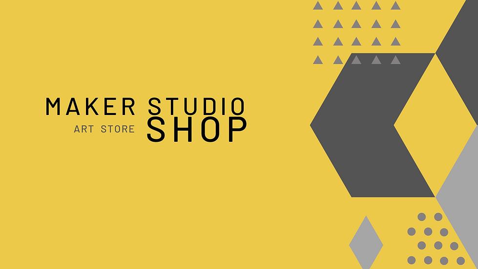 Maker Studio Web Info (4).png