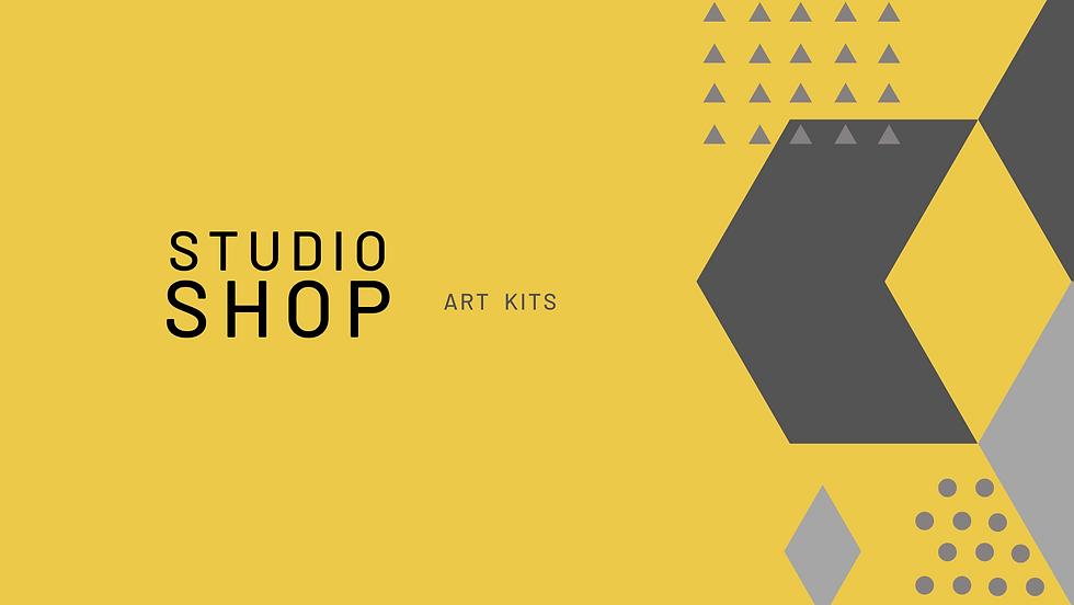 Maker Studio Web Info (5).png