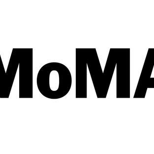 Museum of Modern Art Downloads