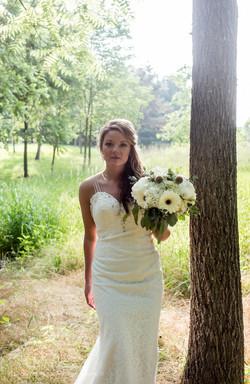 Lindsey Borgman Photography-0944.jpg