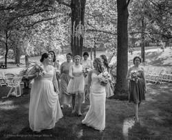 Lindsey Borgman Photography-0902-2.jpg
