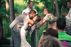 Lindsey Borgman Photography-0703.jpg