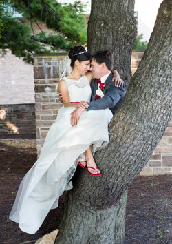 Lindsey Borgman Photography-8703.jpg