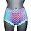Thumbnail: Mermaid Scales Shorts for Pole Dance and Yoga Training