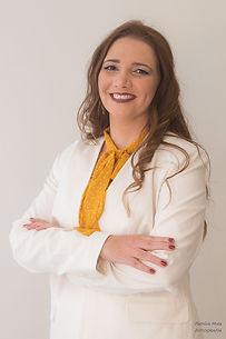 Isabela Cavalheiro