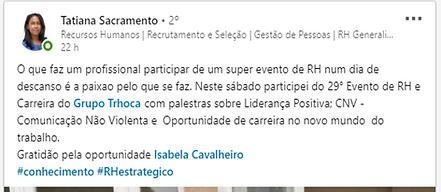 Eventos9.png