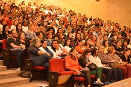Participantes Eventos Trhoca