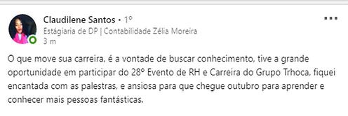 Eventos29.png