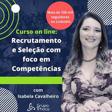 Curso_on_line__Recrutamento_e_Seleção_co