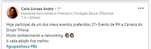 Eventos36.png