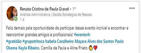 Eventos7.png