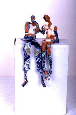 E.Ceramic Figure 7.jpg