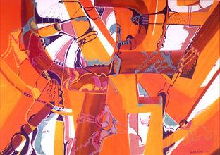 C. Abstract 9-5(11X15).jpg