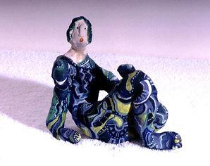E.Ceramic Figure 6.jpg
