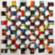 Earth, Year 2011-1 12x12 inches.jpg