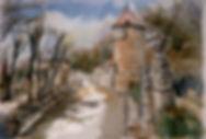 D. Water-Color 4.jpg