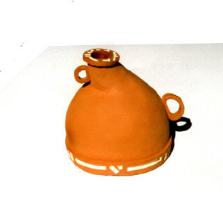 E.Ceramic Figure 3.jpg