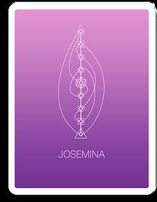 JOSEMINA_APP.png