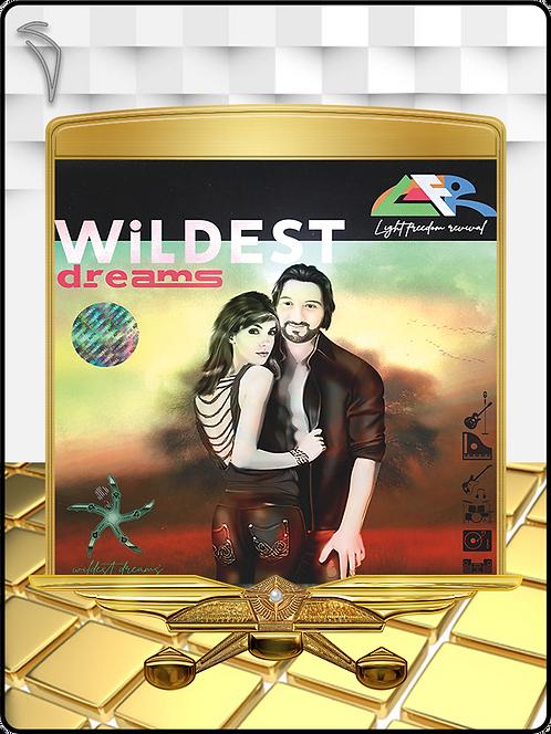 Wildest Dreams (Single)