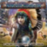 01 LFR MSCDP4CD.jpg