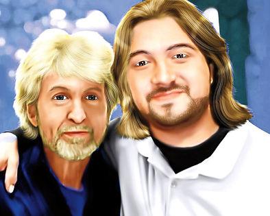 Jon&I.jpg