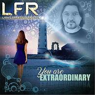 You Are Extraordinary - Single.jpg