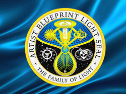 The Family of Light Seal