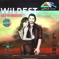 Wildest Dreams - Single.jpg