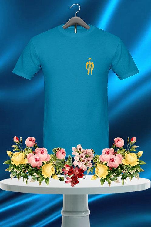 Family of Light  T-Shirt