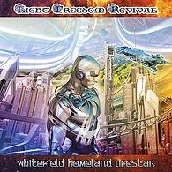 Whitefield (Homeland Lifestar) - Single.