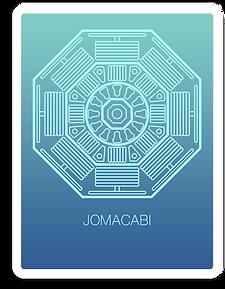 JOMACABI_APP.png