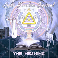 The Meaning - Single.jpg