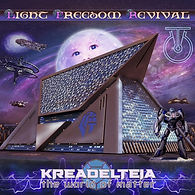 Kreadelteia_ The World of Matter.jpg