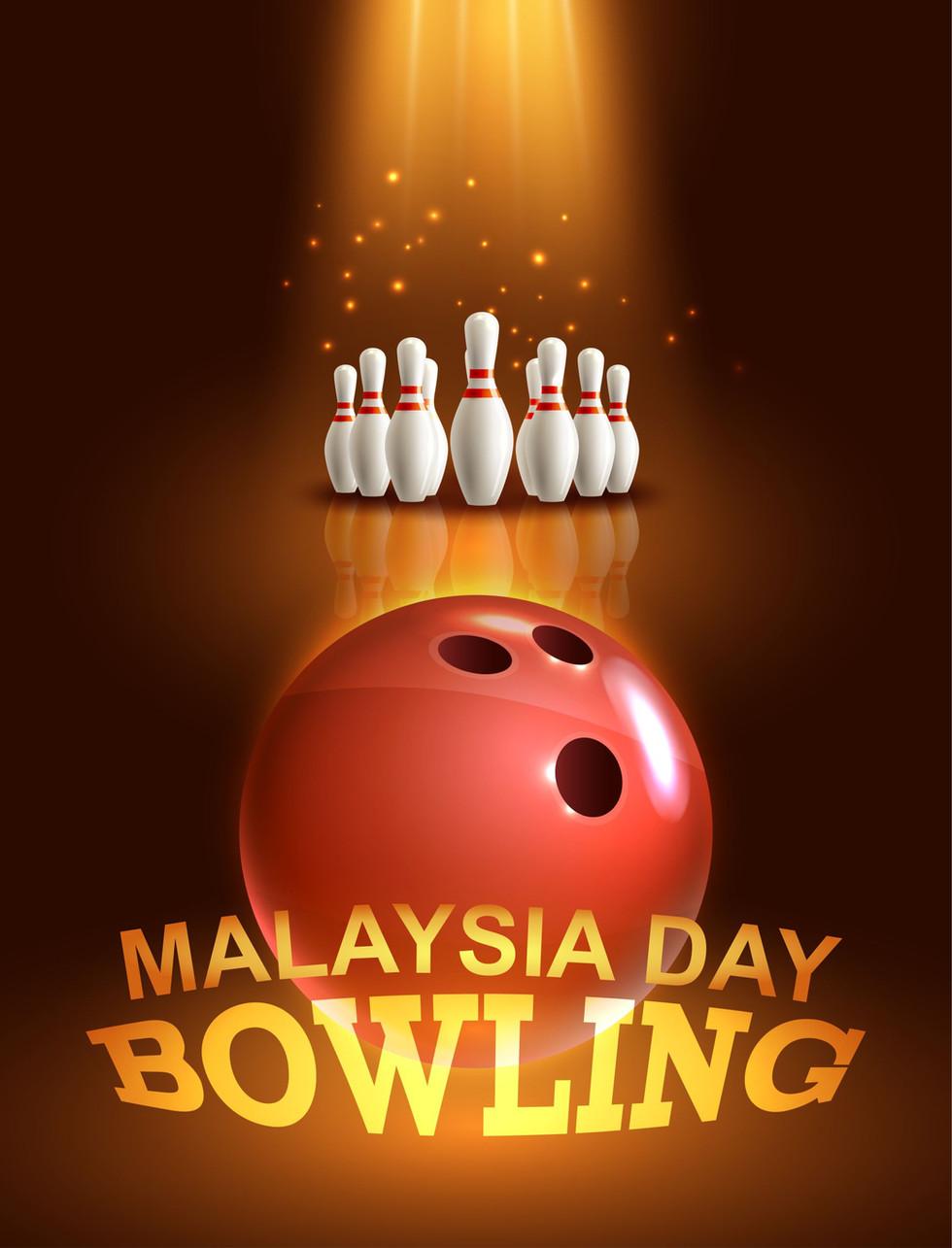 Malaysia Day Promo